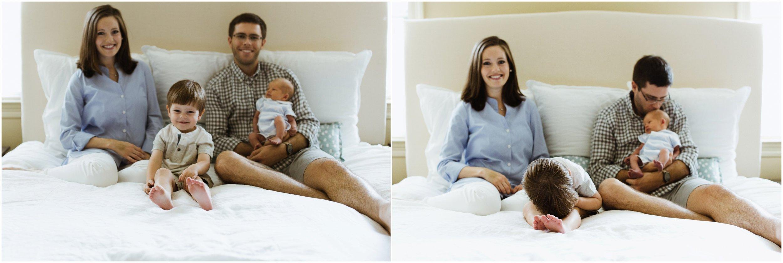 Aldrige-Family-2017-August-042_quaint-and-whim-lifestyle-newborn-photographer-louisiana-aldrige-family-.jpg