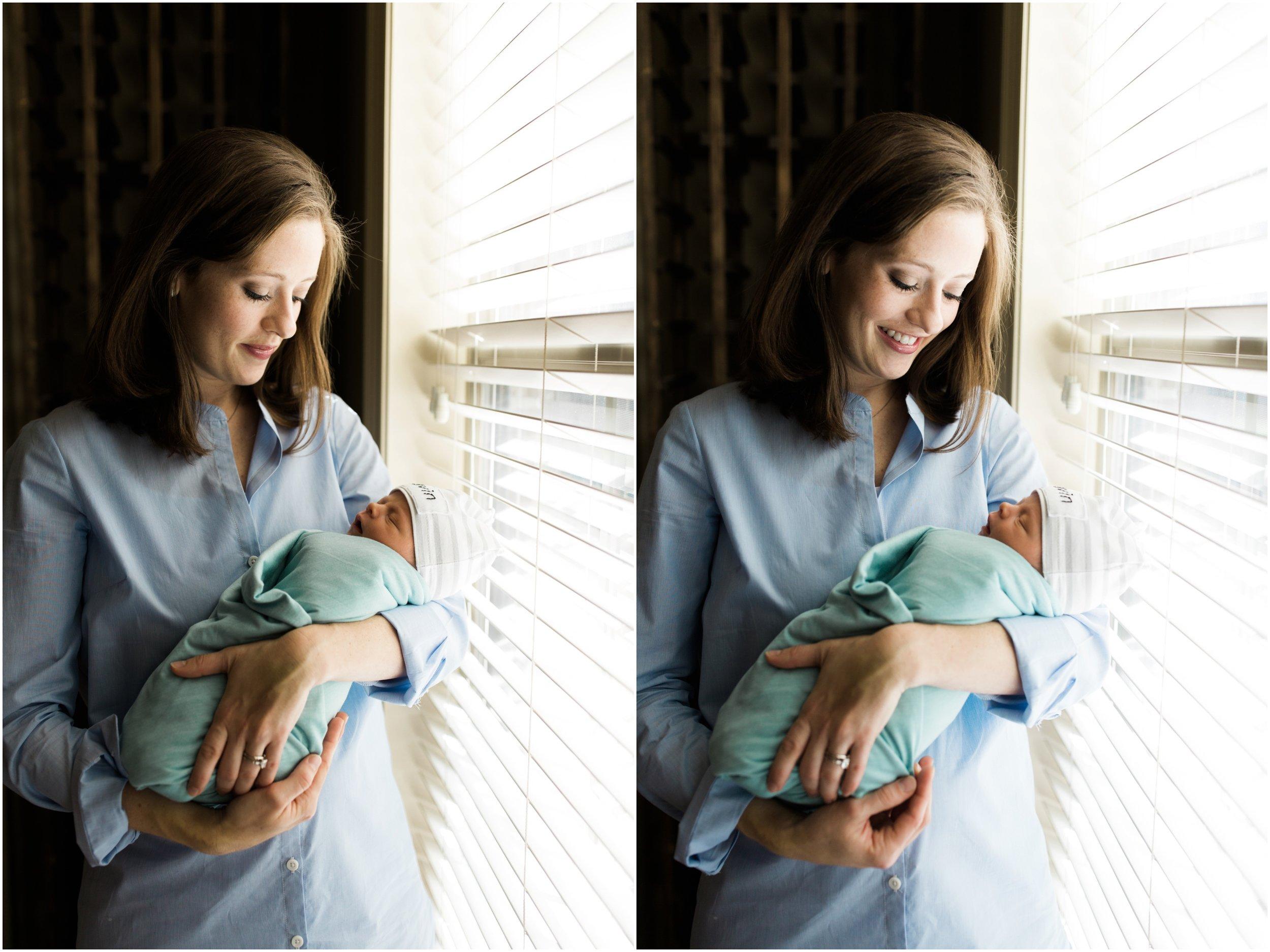 Aldrige-Family-2017-August-113_quaint-and-whim-lifestyle-newborn-photographer-louisiana-aldrige-family-.jpg