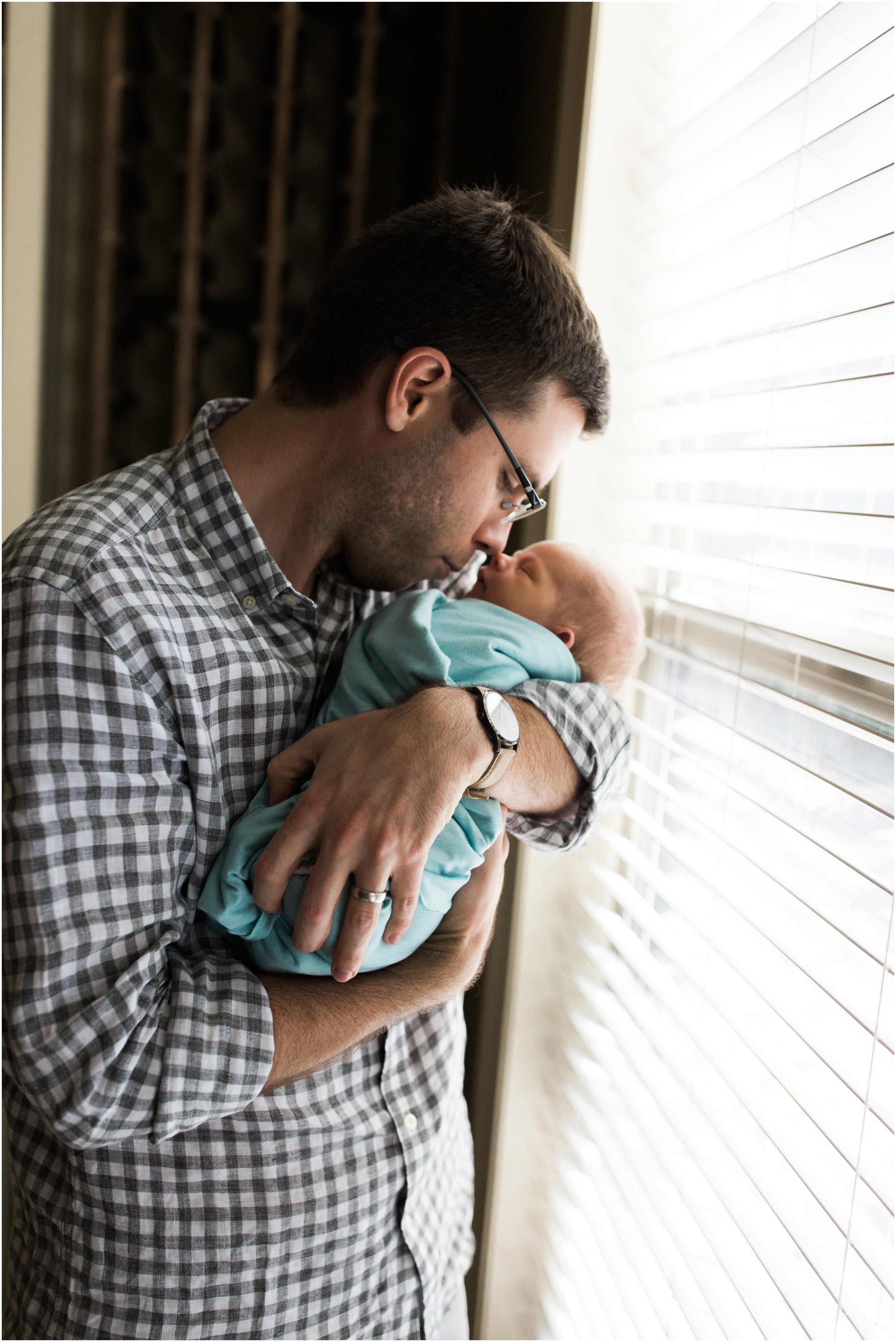 Aldrige-Family-2017-August-130_quaint-and-whim-lifestyle-newborn-photographer-louisiana-aldrige-family-.jpg