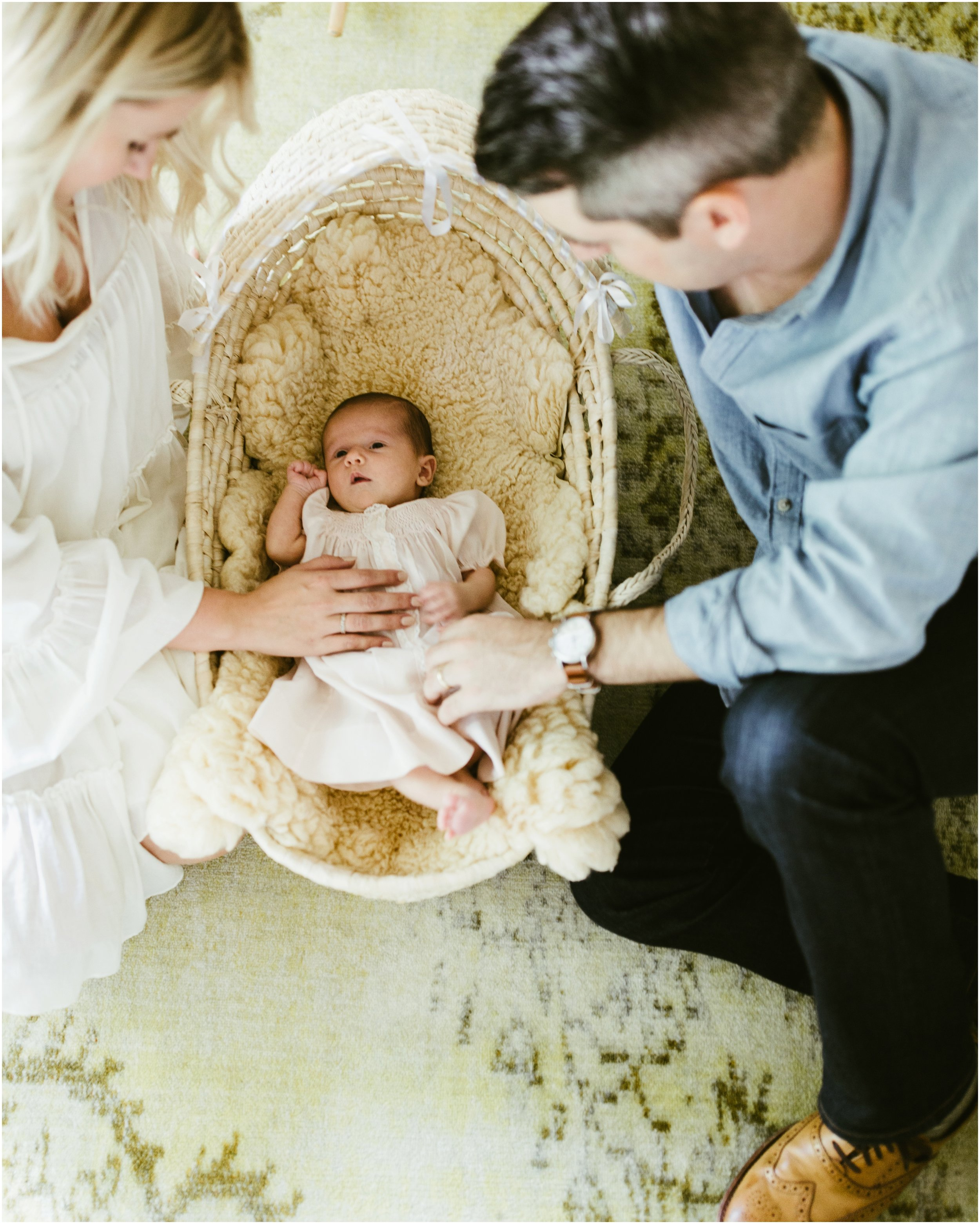 Roth-Lillian-Newborn-2017-September-1666_quaint-and-whim-lifestyle-newborn-photographer-louisiana-roth-family-.jpg