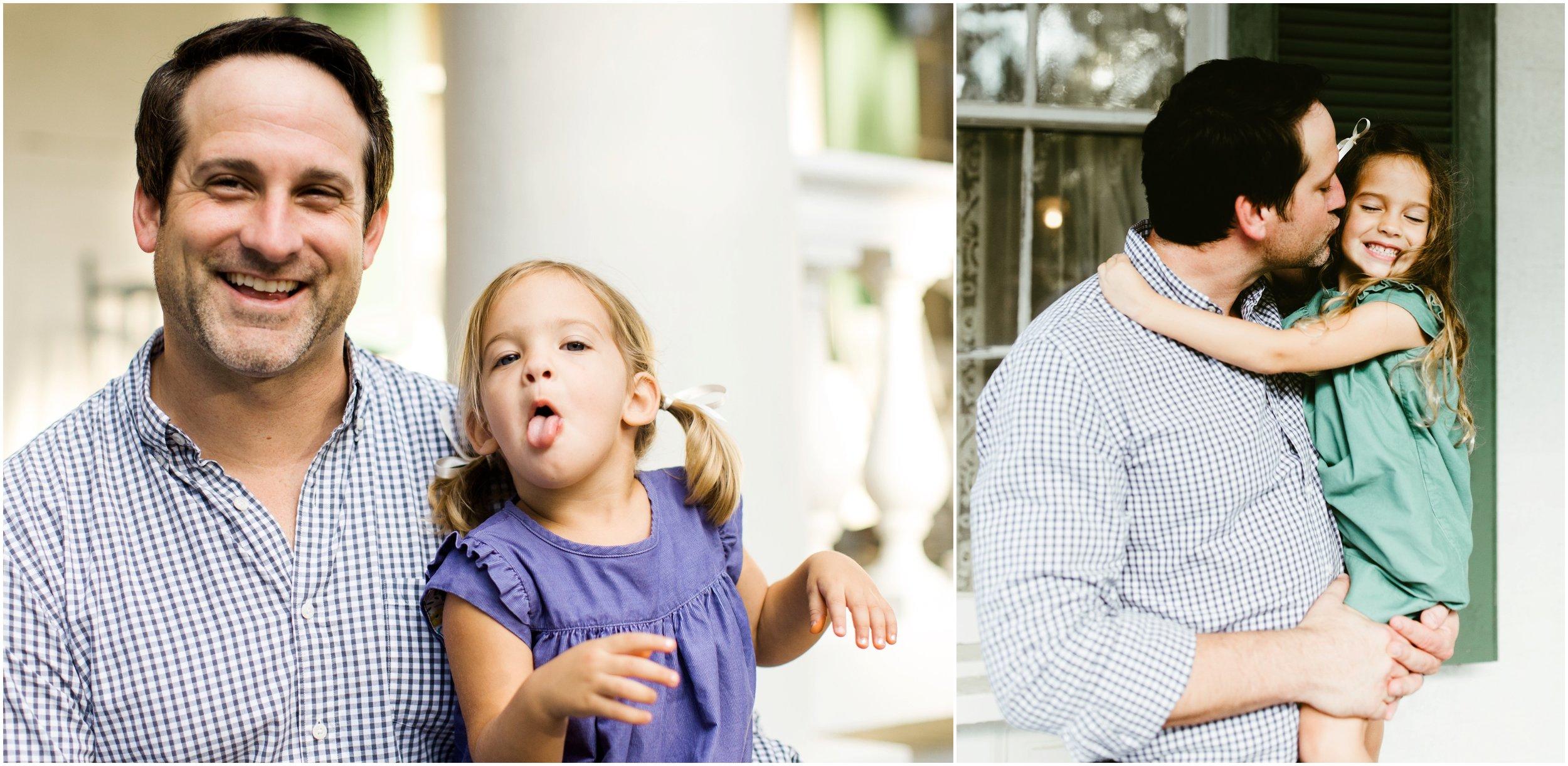 Hebert-2017-November-Family-Session-9640_quaint-and-whim-lifestyle-photographer-louisiana-.jpg