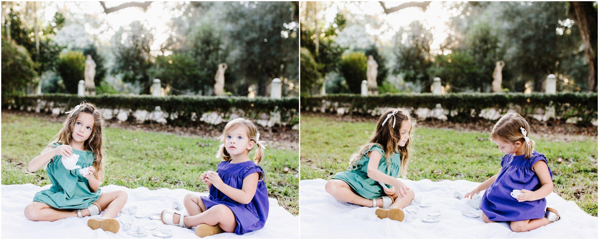 Hebert-2017-November-Family-Session-9721_quaint-and-whim-lifestyle-photographer-louisiana-.jpg