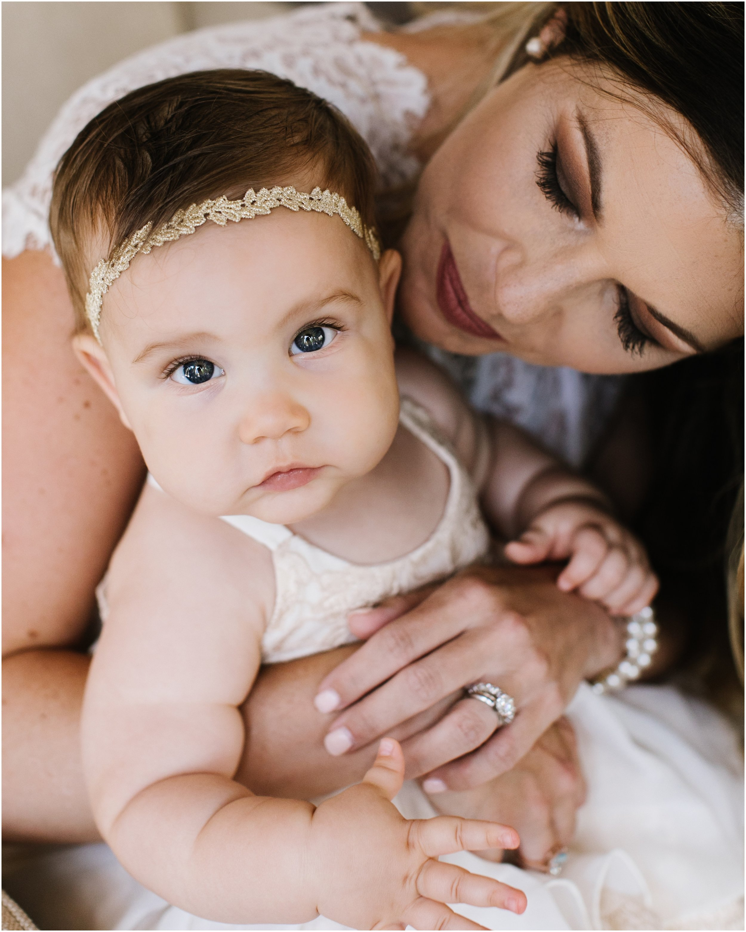 Mire-Blessing-Baptism-Family-2018-June-8847_quaint-and-whim-lifestyle-photographer-louisiana-.jpg