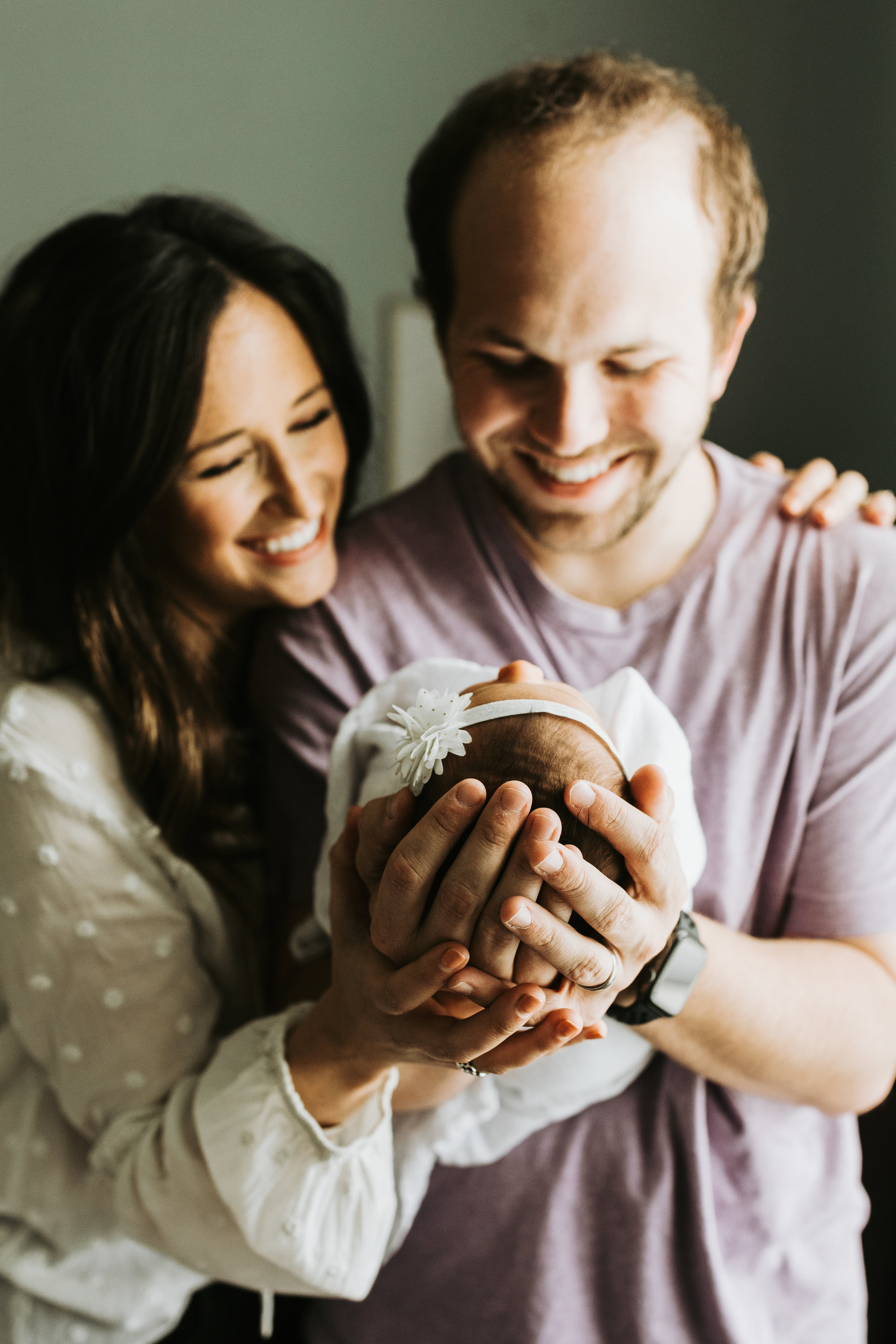 Baer-Newborn-Family-0265.jpg