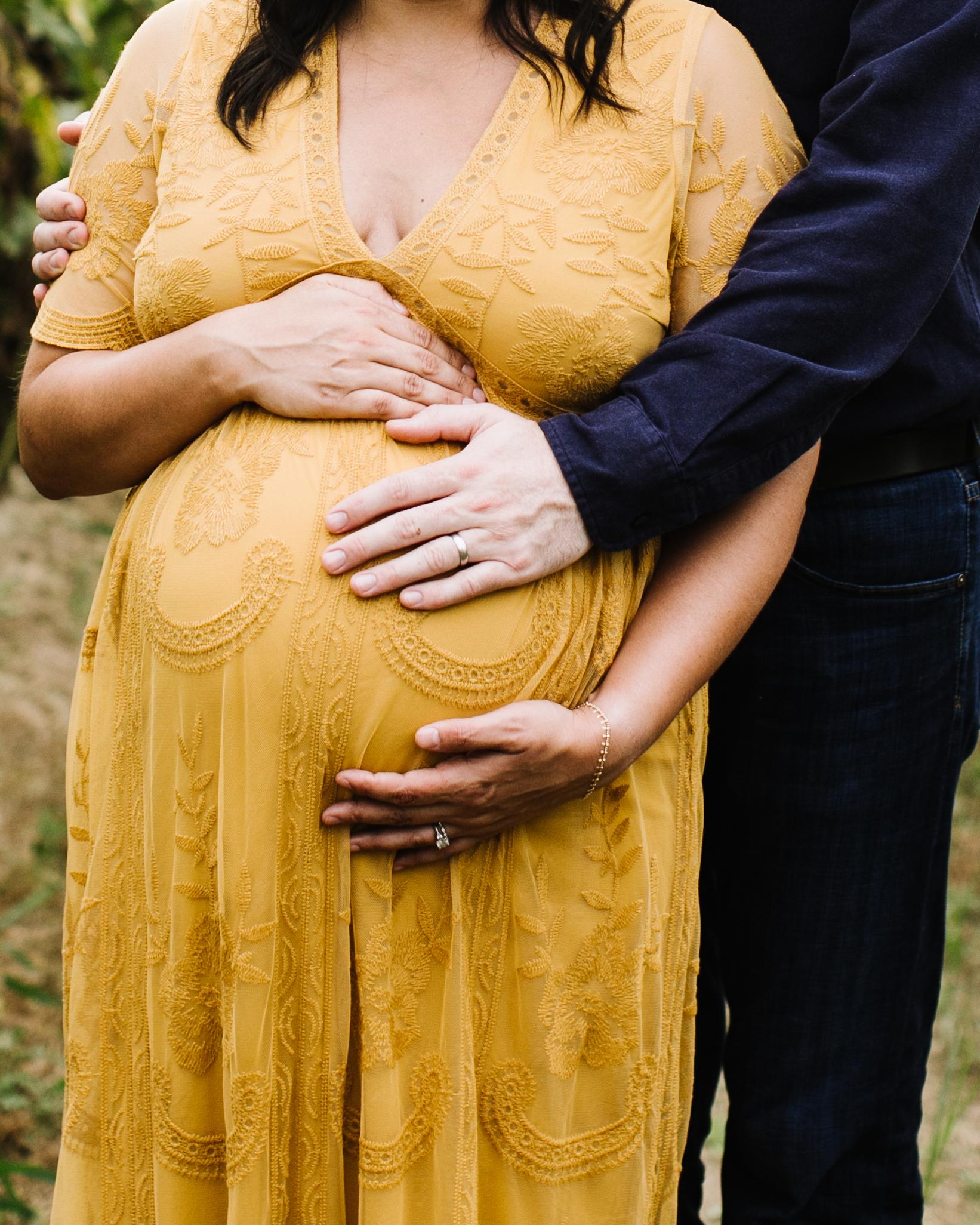 woodwards-maternity-2018-September-0354.jpg