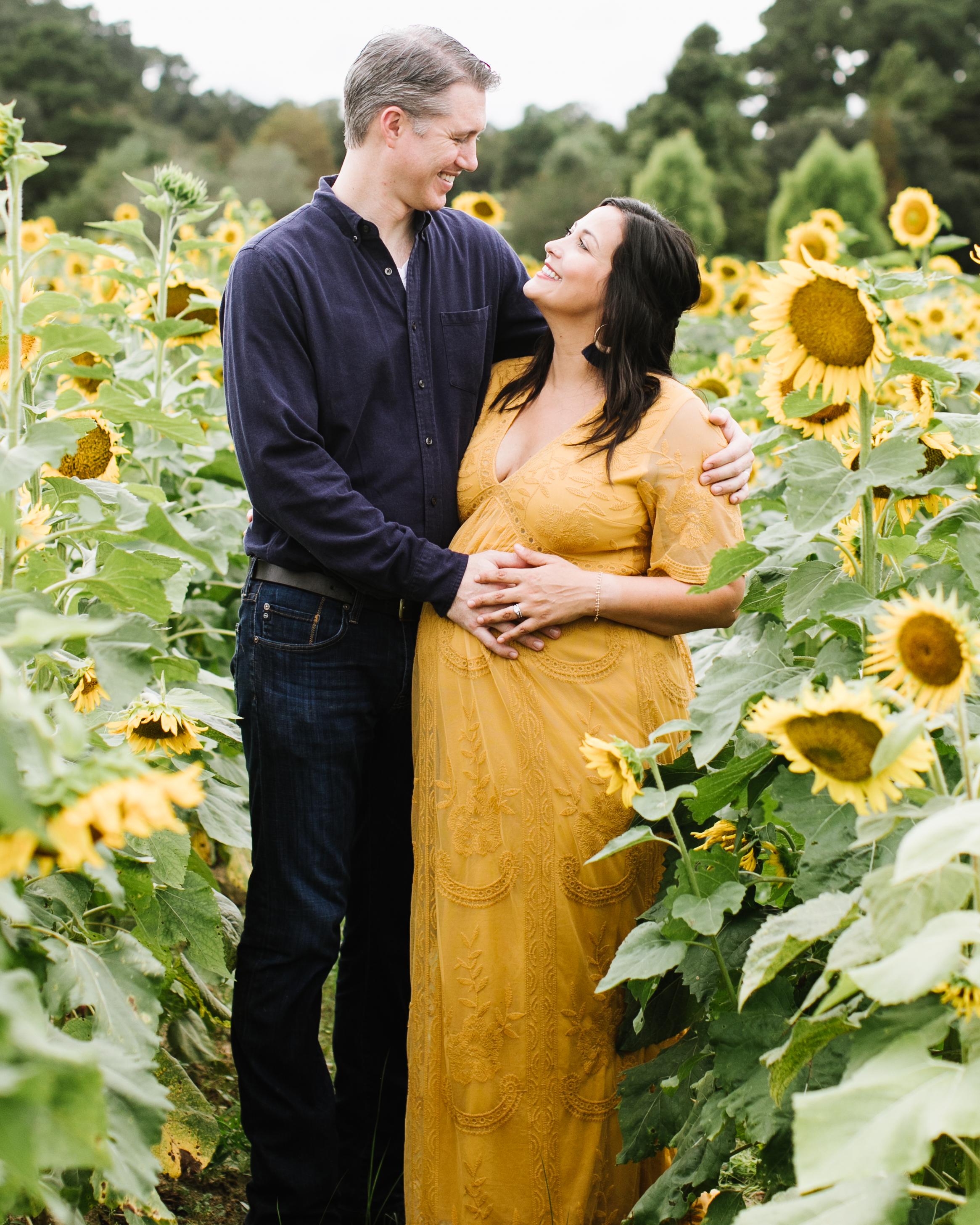 woodwards-maternity-2018-September-0377.jpg