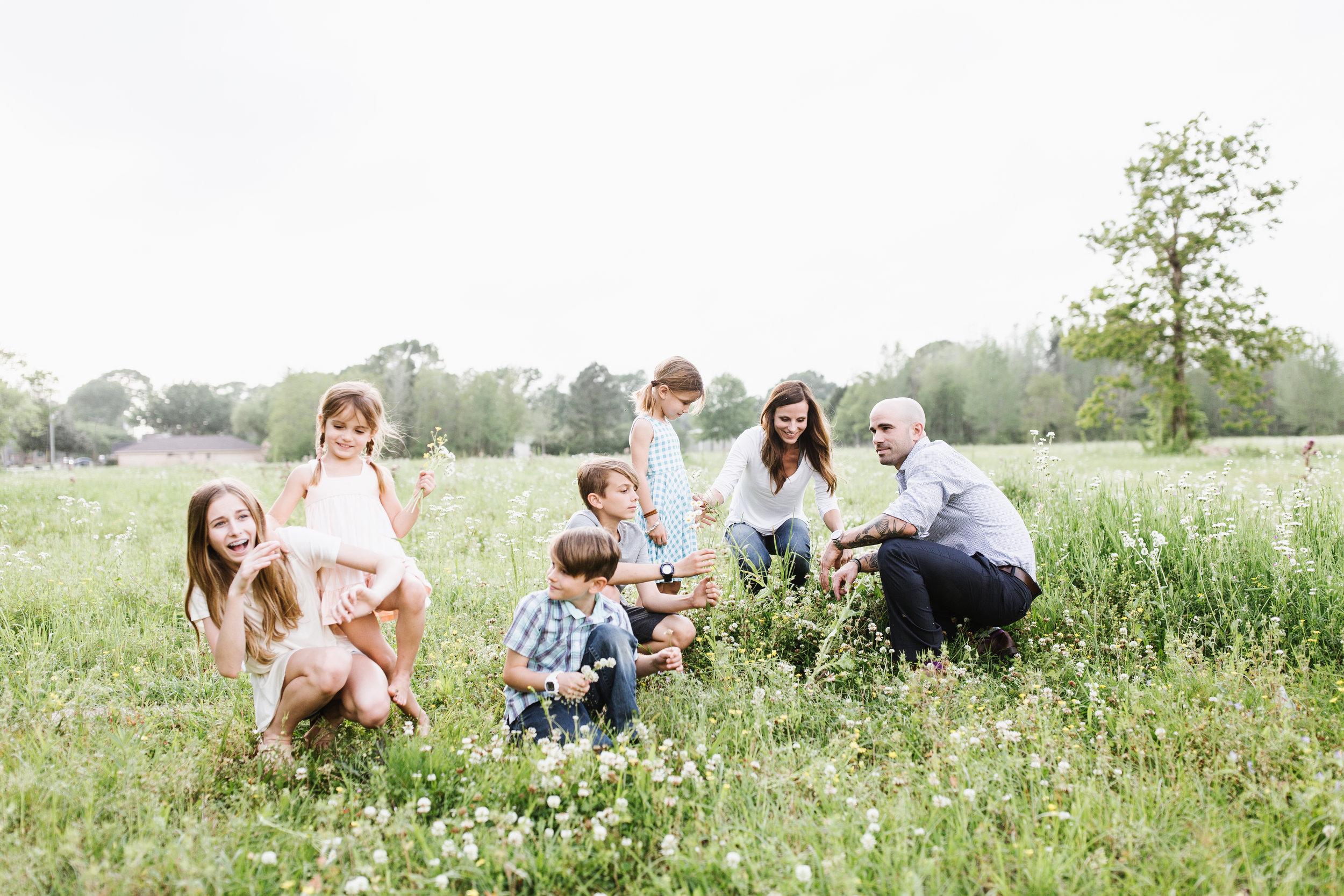 Lemoine-2018-March-Family-9661.jpg