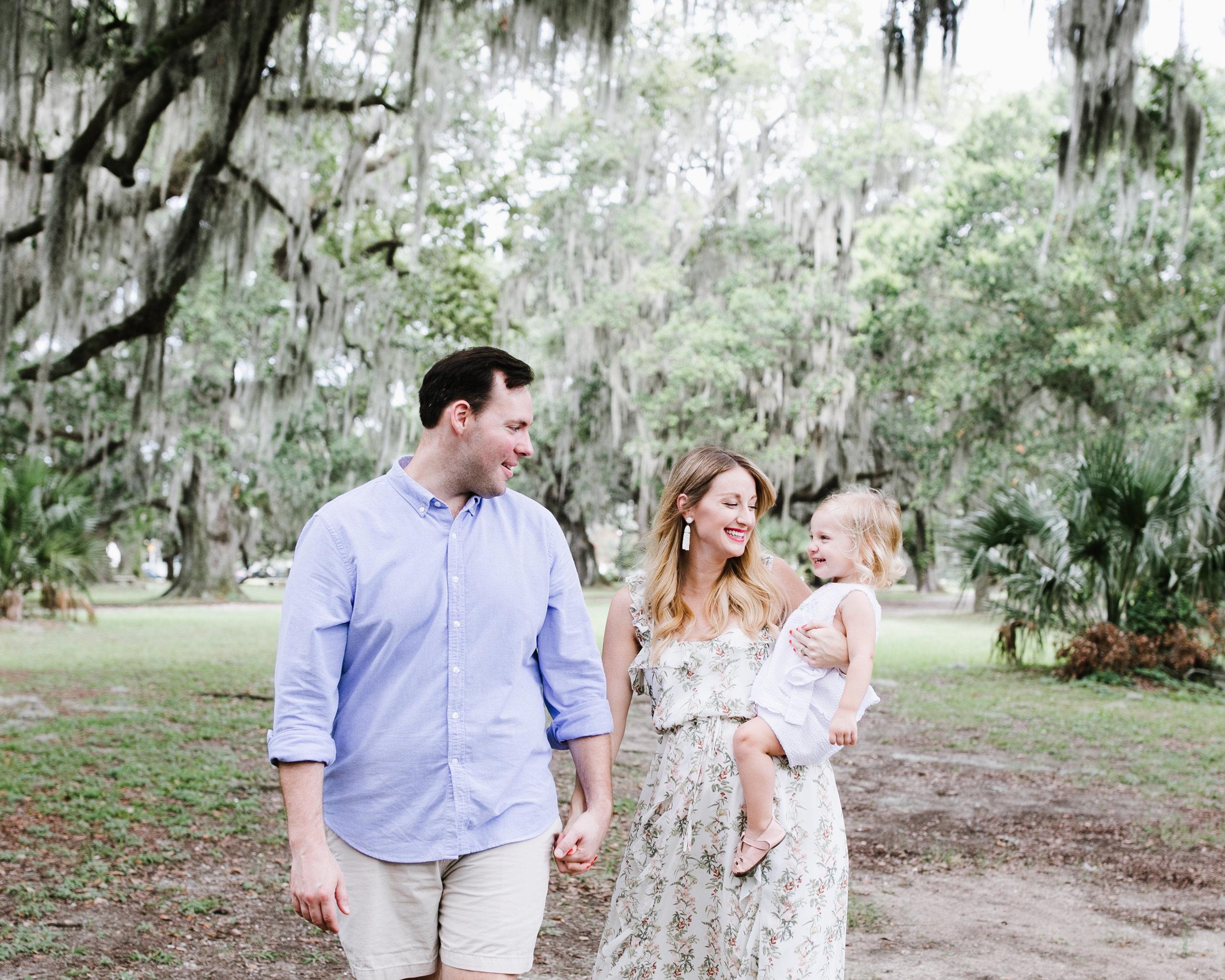 Phillips-Family-July-2018-2182.jpg