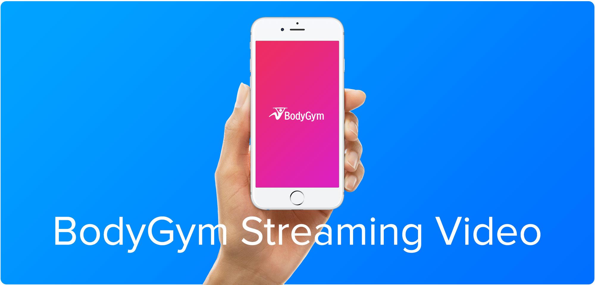 bodygym-app-download.jpg