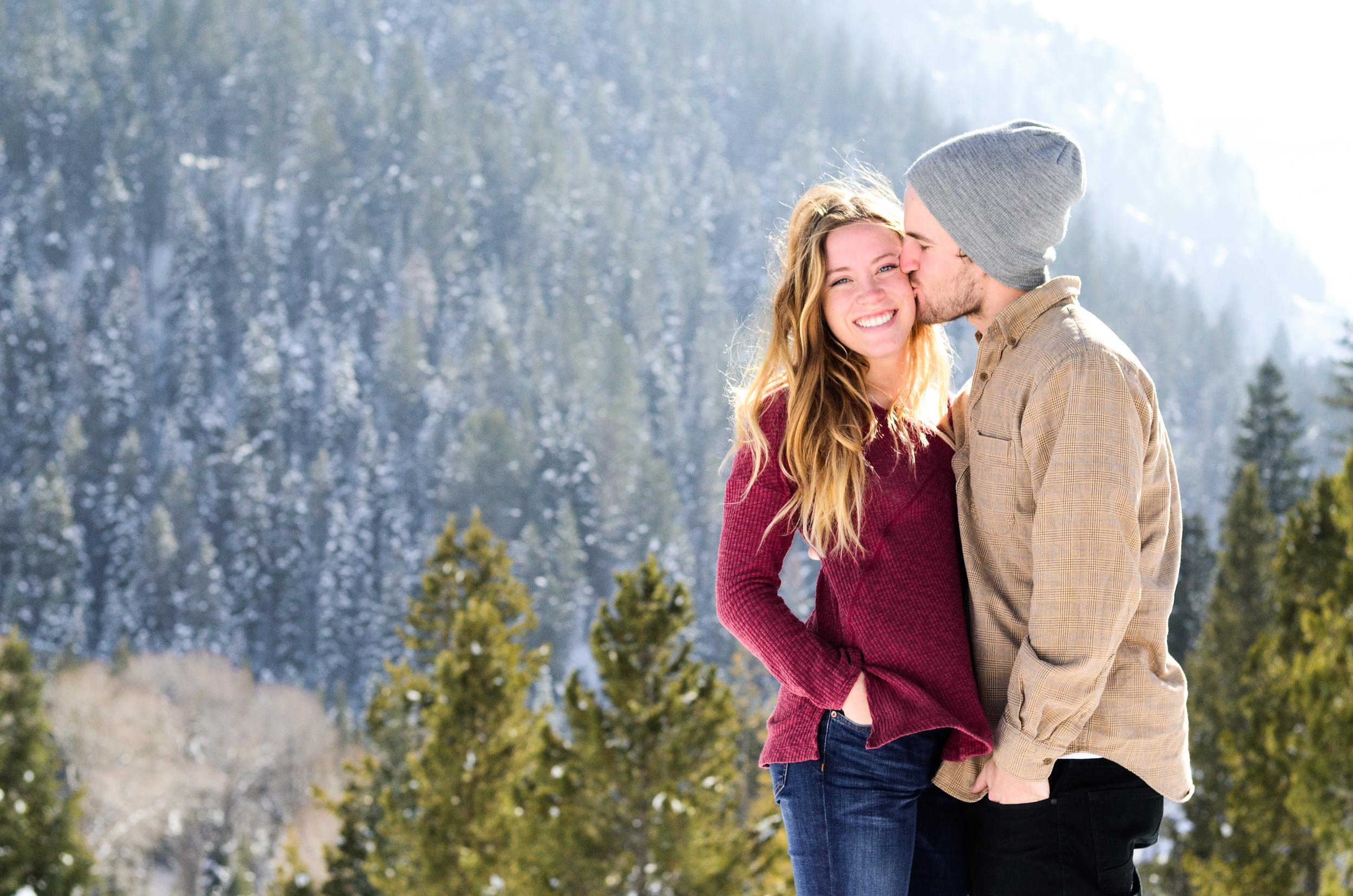 Emma and Logan Engagements-1.jpg