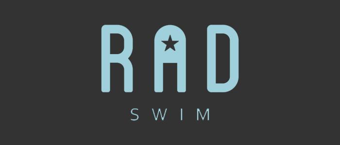 10_Rad Swim.jpg