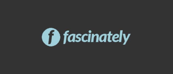 12_Fascinately.jpg