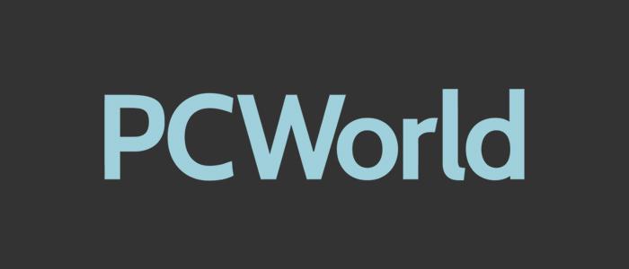 11_PC World.jpg
