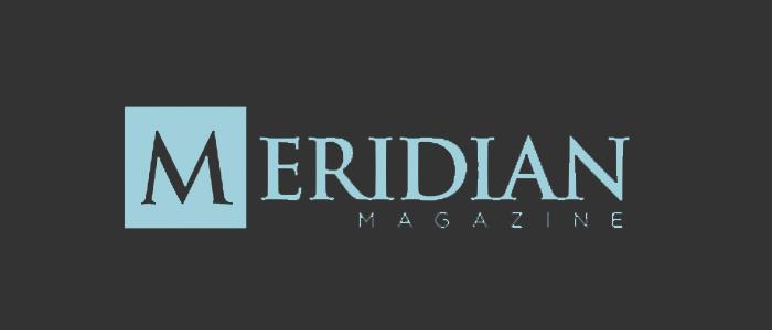 07_Meridian Magazine.jpg