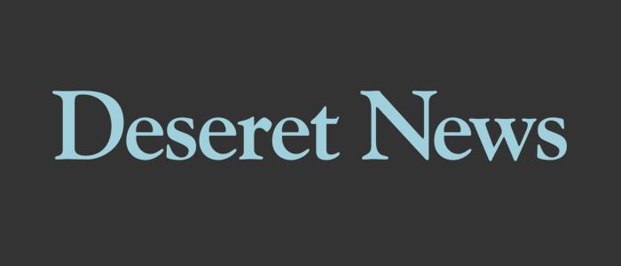 01_Deseret News.jpg