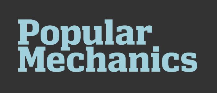 02_Popular Mechanics.jpg