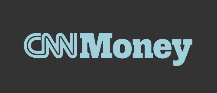 13_cnnMoney.jpg
