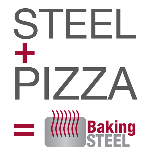 steel+pizza-bakingsteel.png