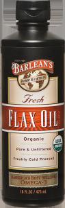 Clear Flax 16oz (72dpi)
