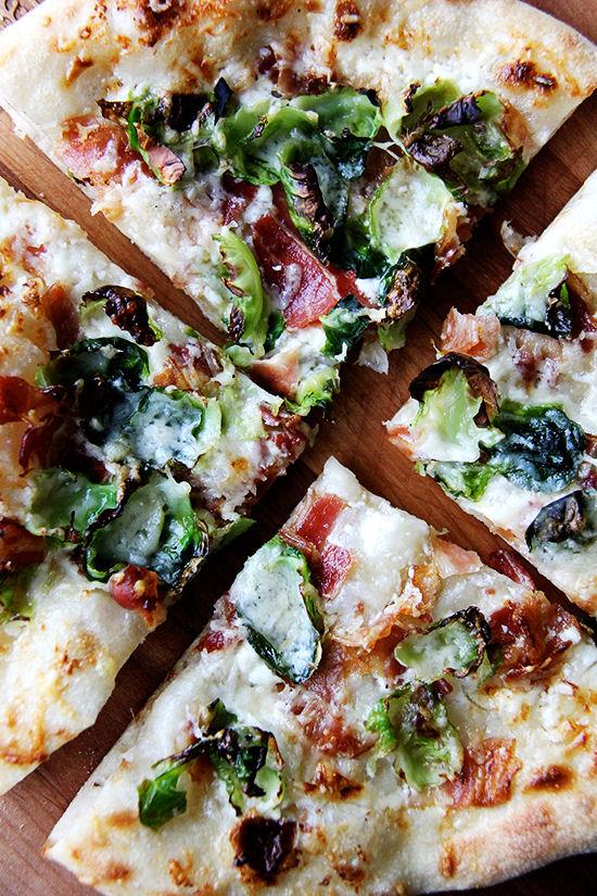 brusselssproutspizza1