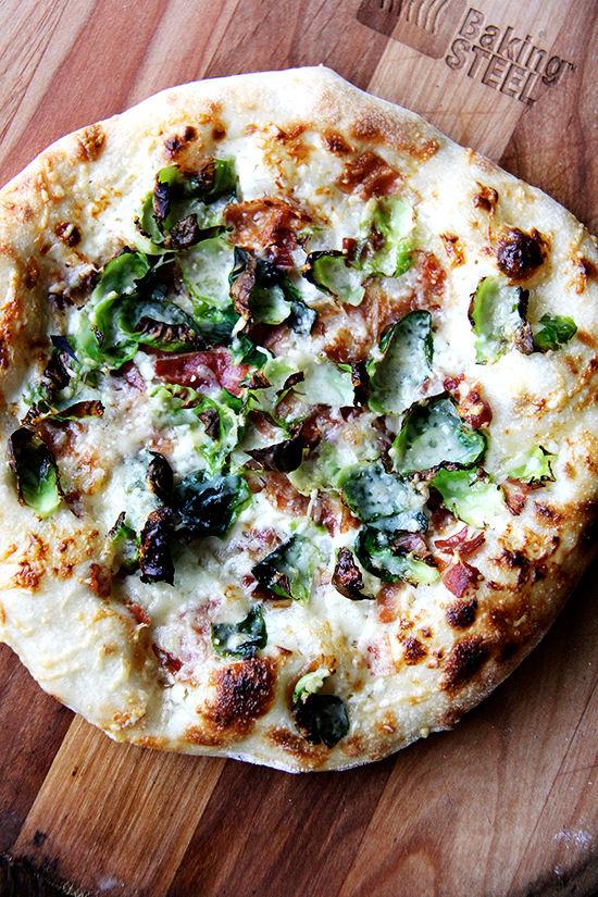 justbakedpizza
