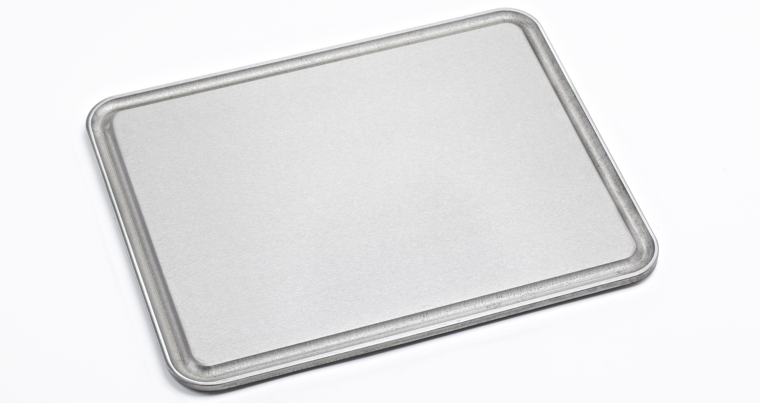 THE BAKING STEEL GRIDDLE