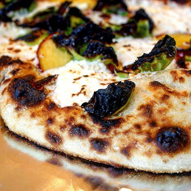 @anthony.rotio Your crust looks amazing!