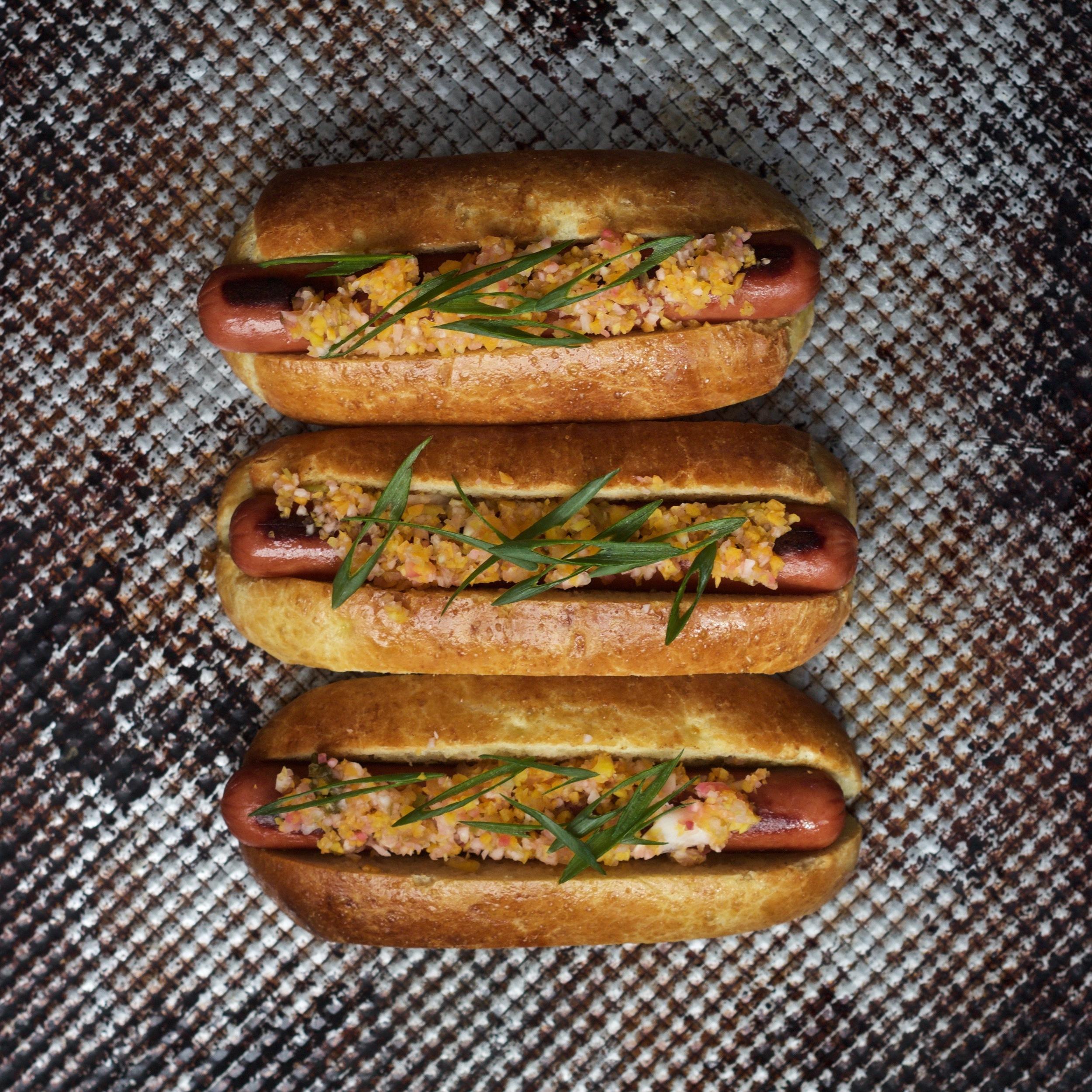 Brioche+hot+dogs.jpg
