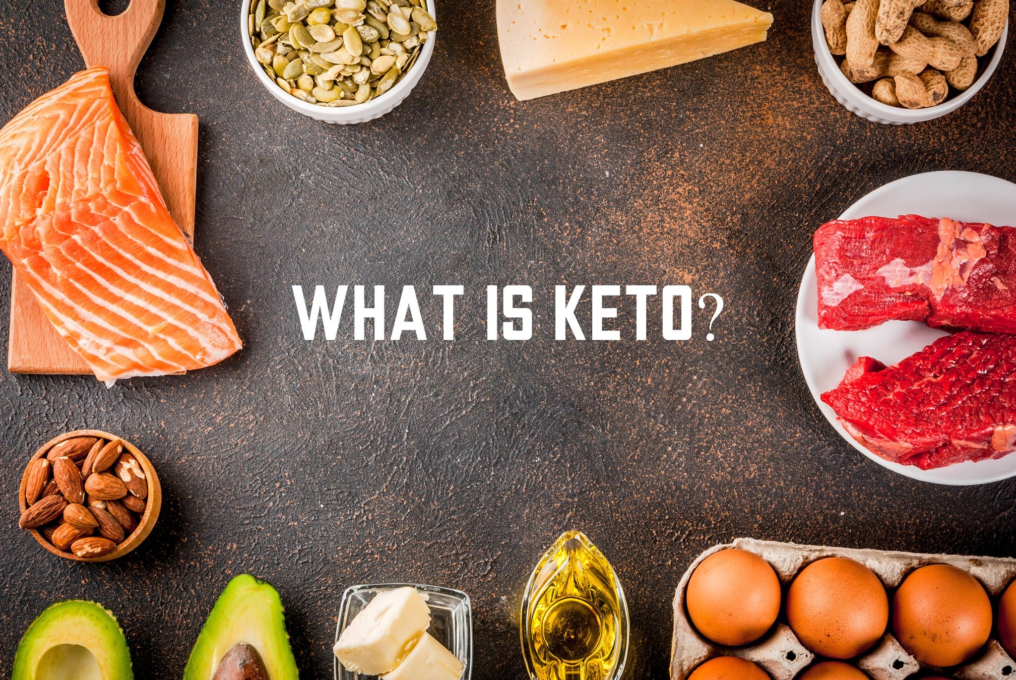 Adobe_stock_what_is_keto_2048x2048.jpg