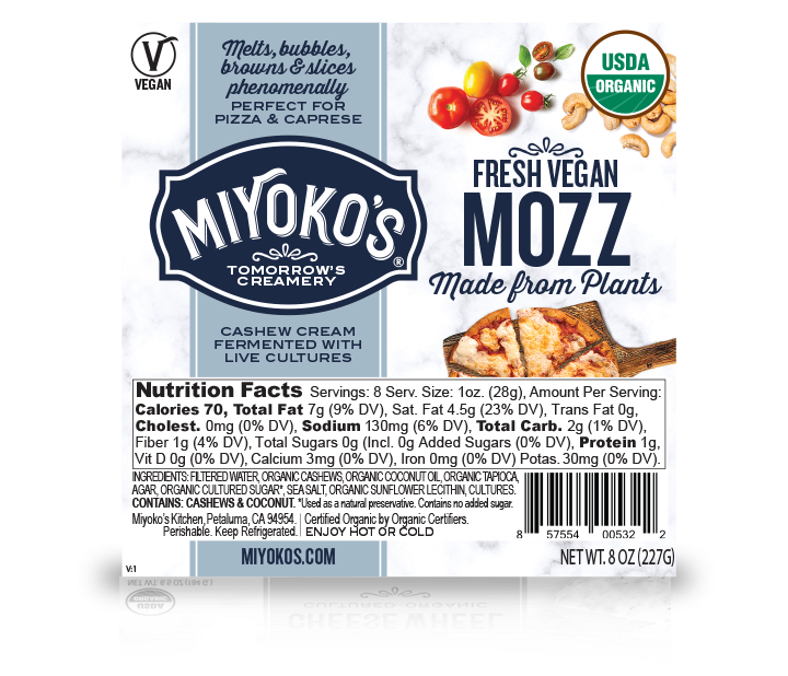MOZ-FreshMozz_1296x.jpg