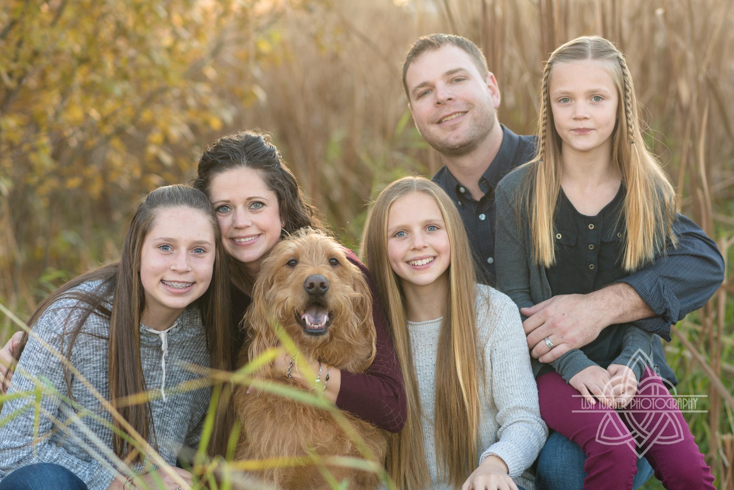 Driggs Family-5235.jpg