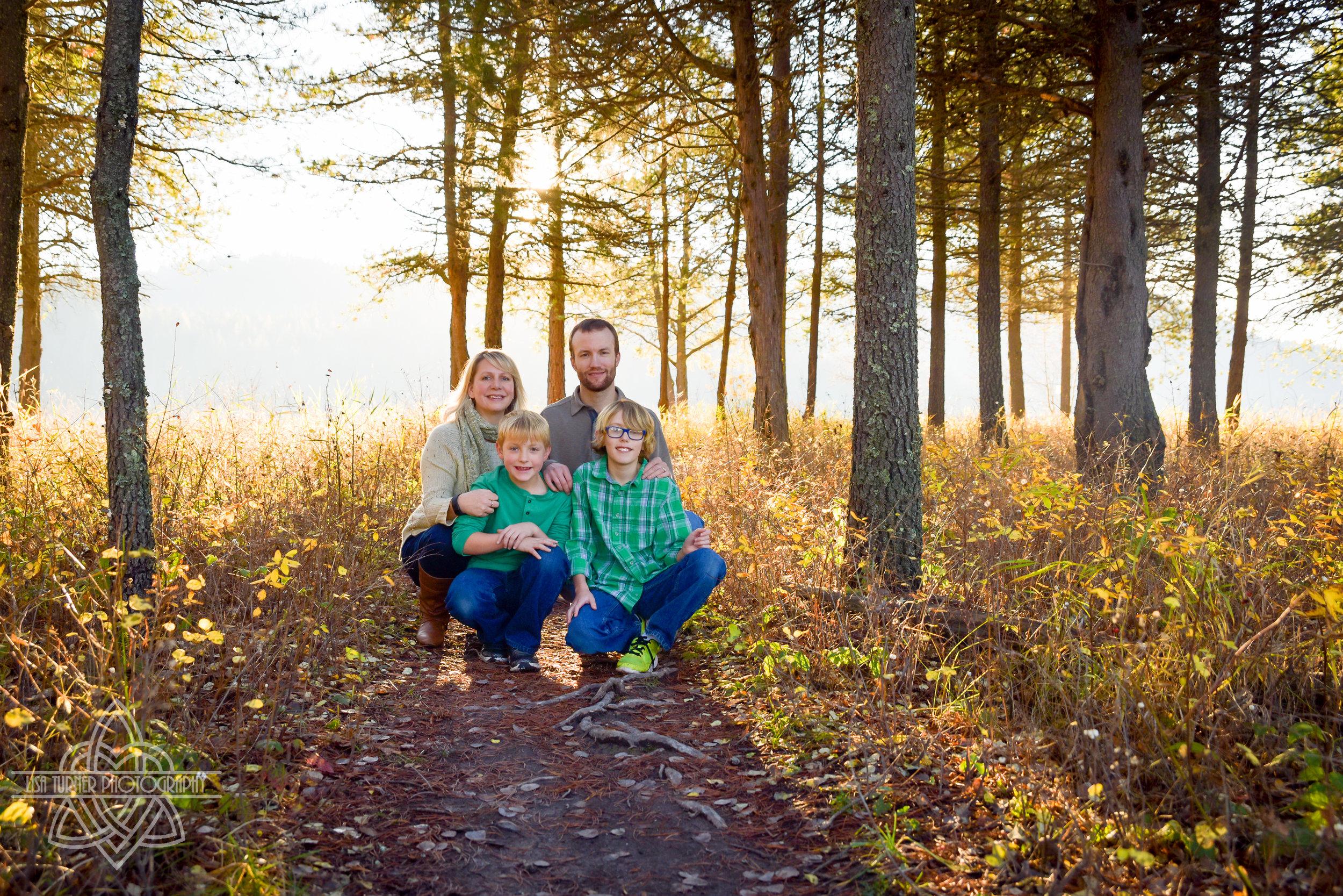 Weistz Family-8036.jpg