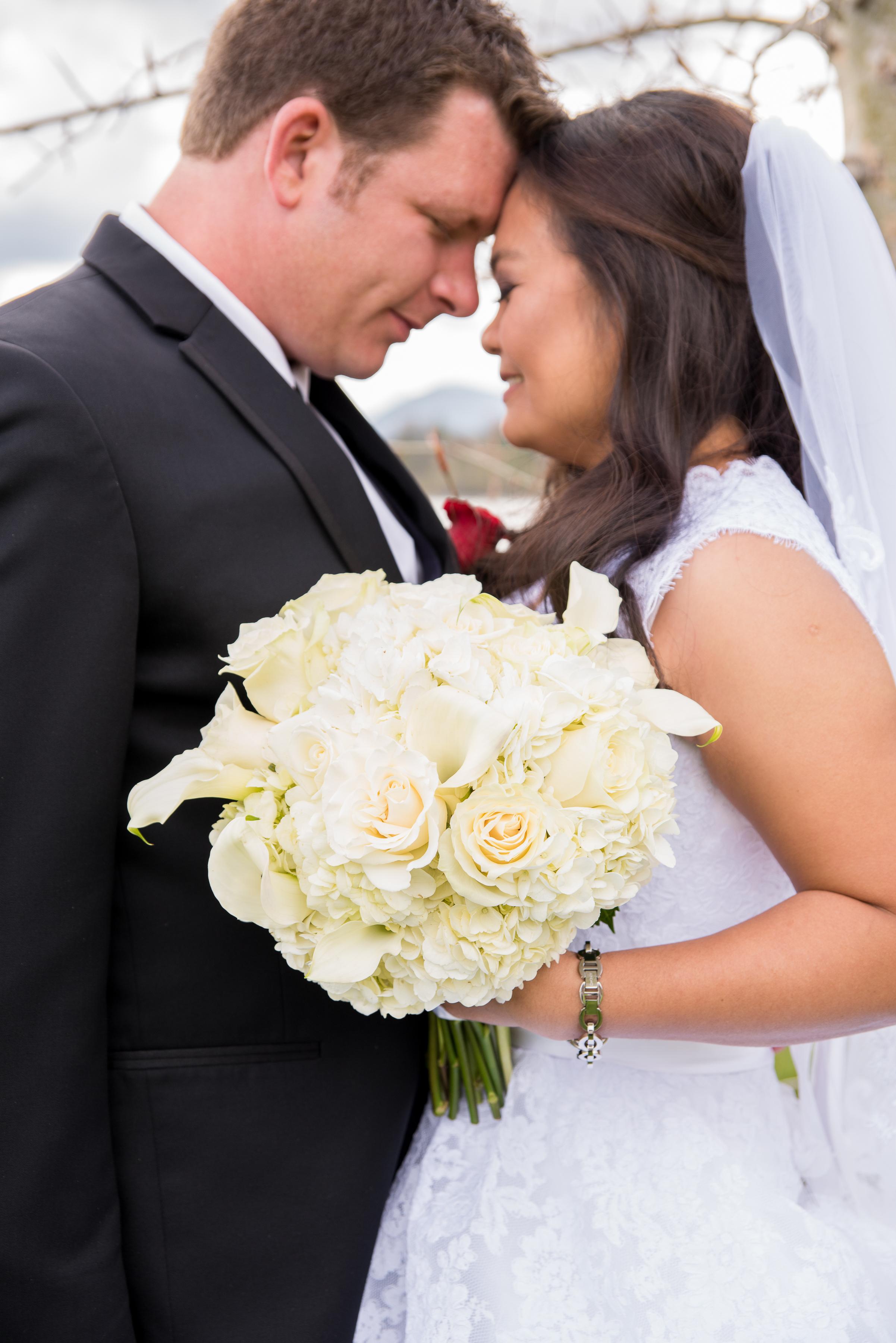 BridalParty (28 of 51).jpg