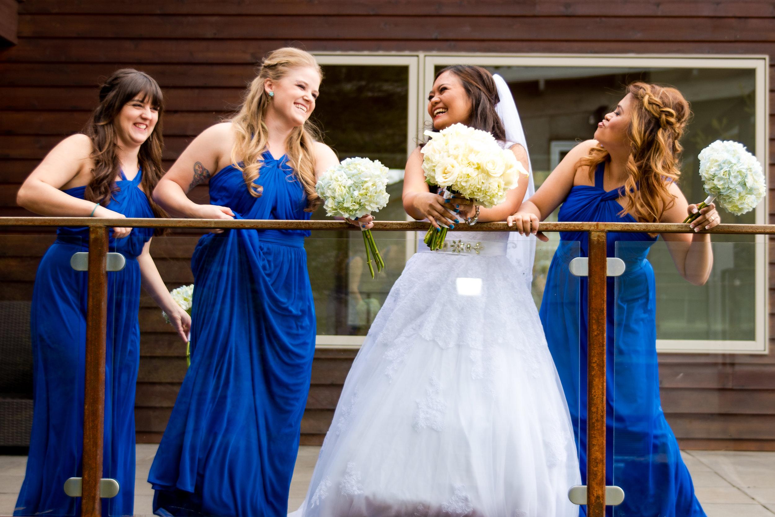 Brides maids fun (16 of 19).jpg