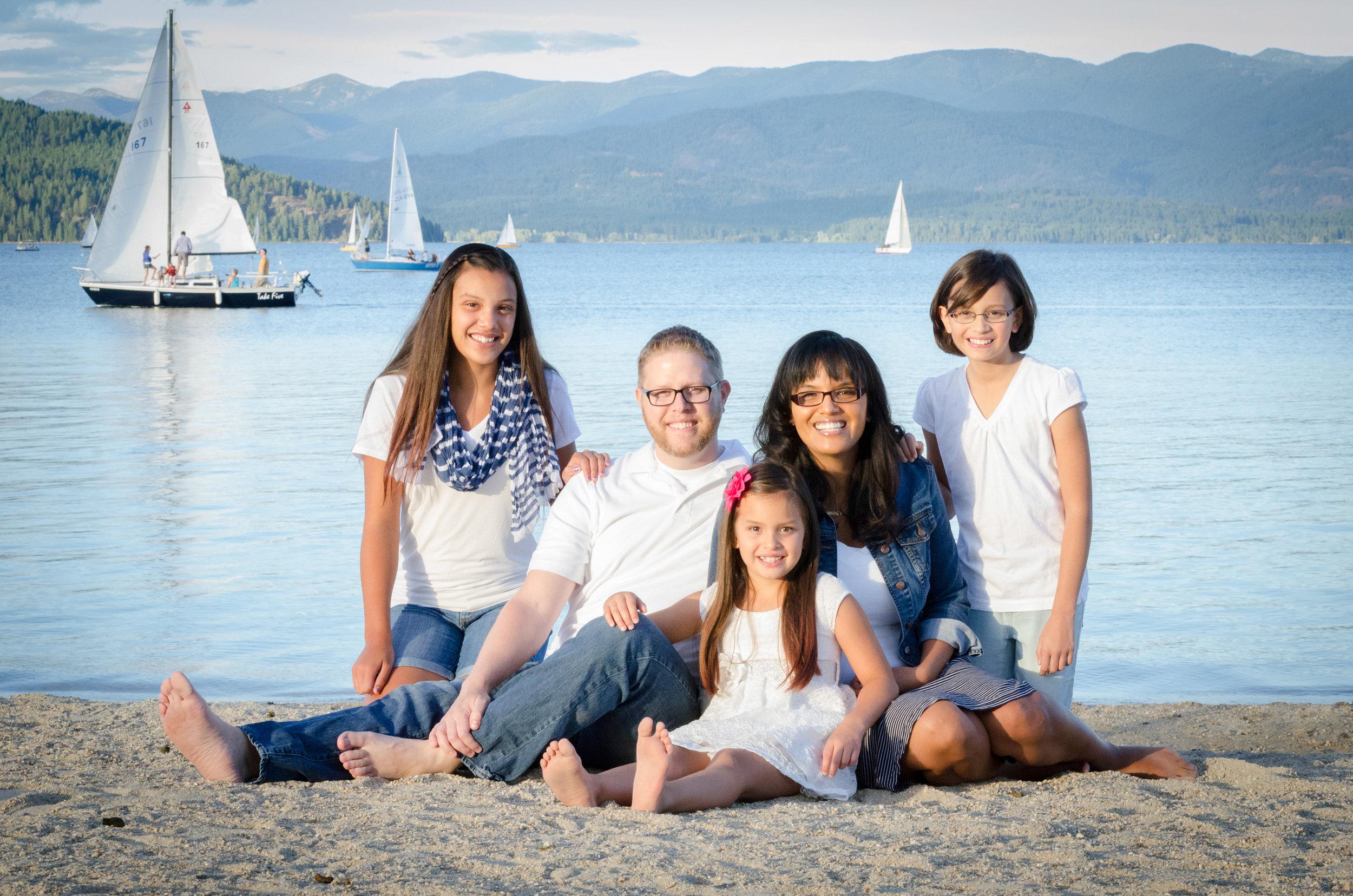 Nick Phillips family-2.jpg