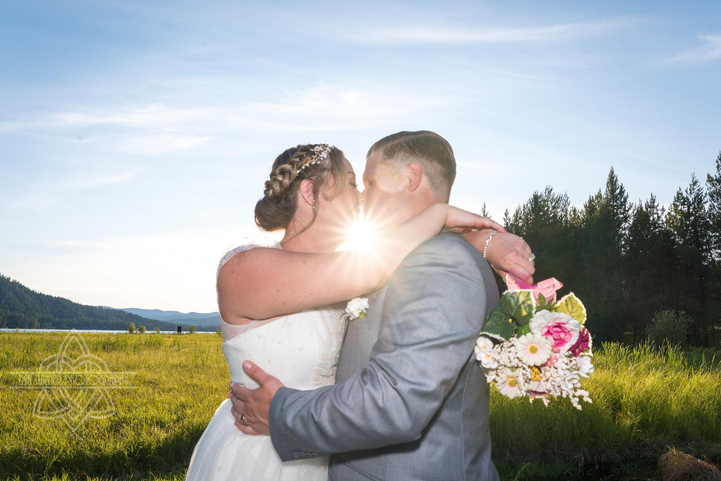 Shubin Wedding 1 (1 of 1).jpg