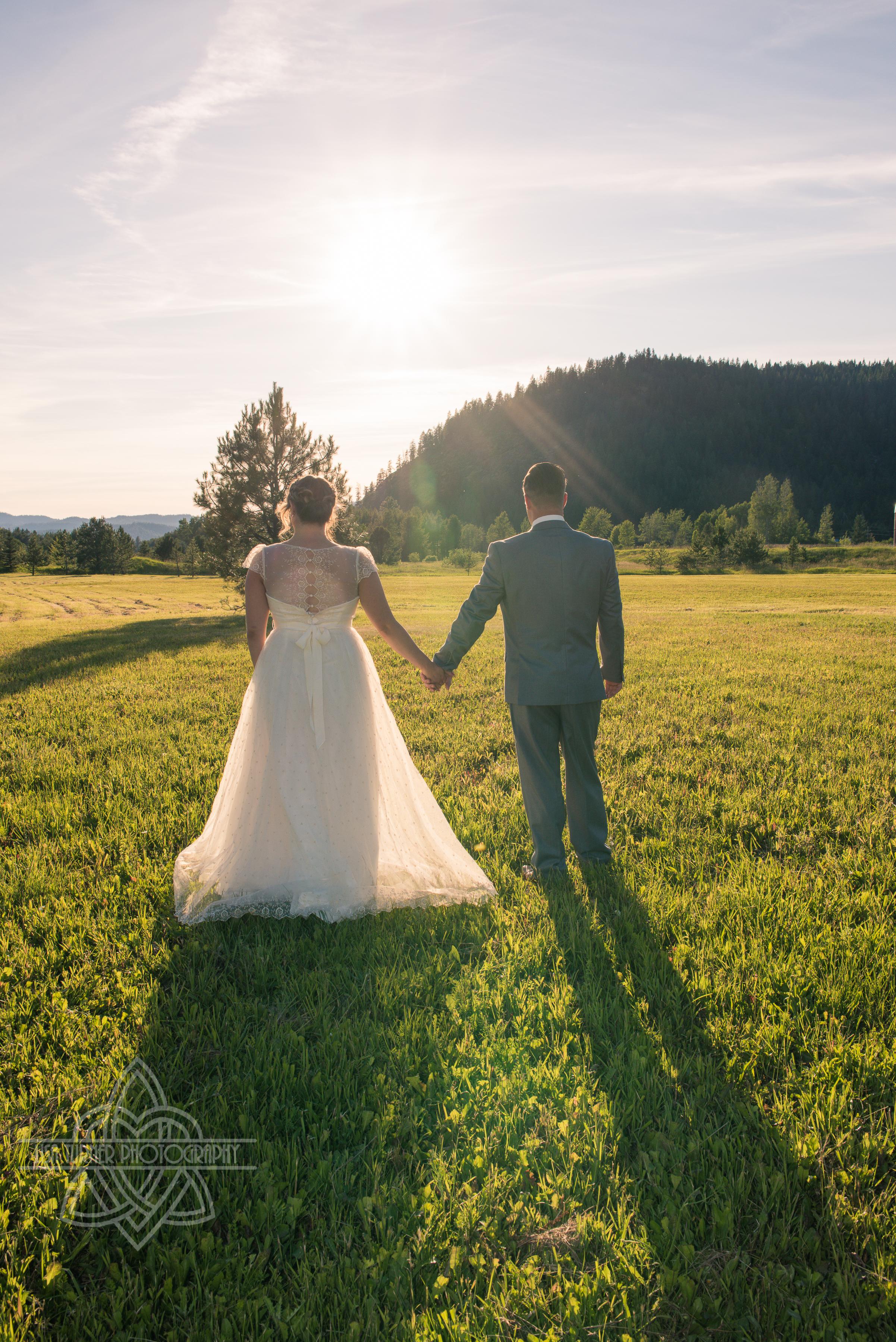 Shubin Wedding 2 (1 of 1).jpg