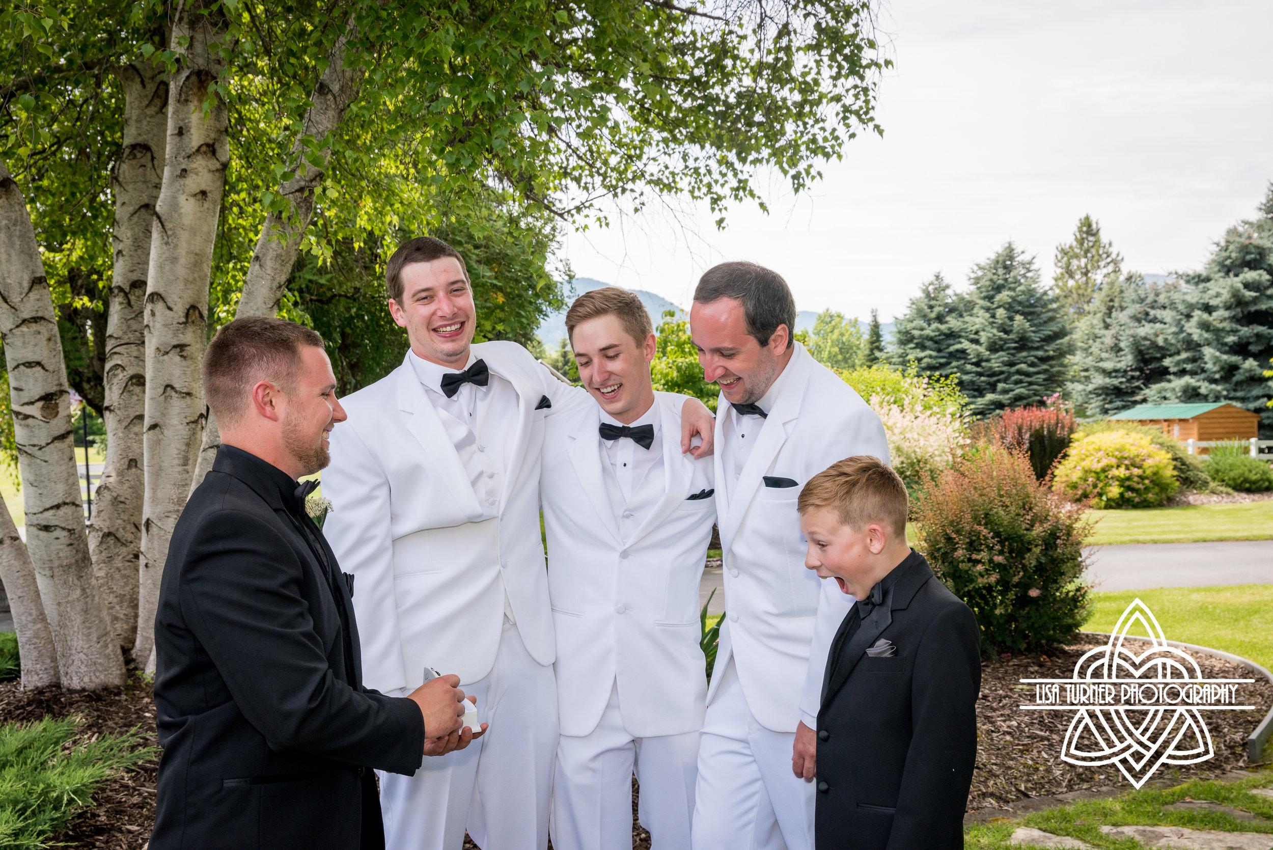 Perda wedding (1 of 1)-2.jpg