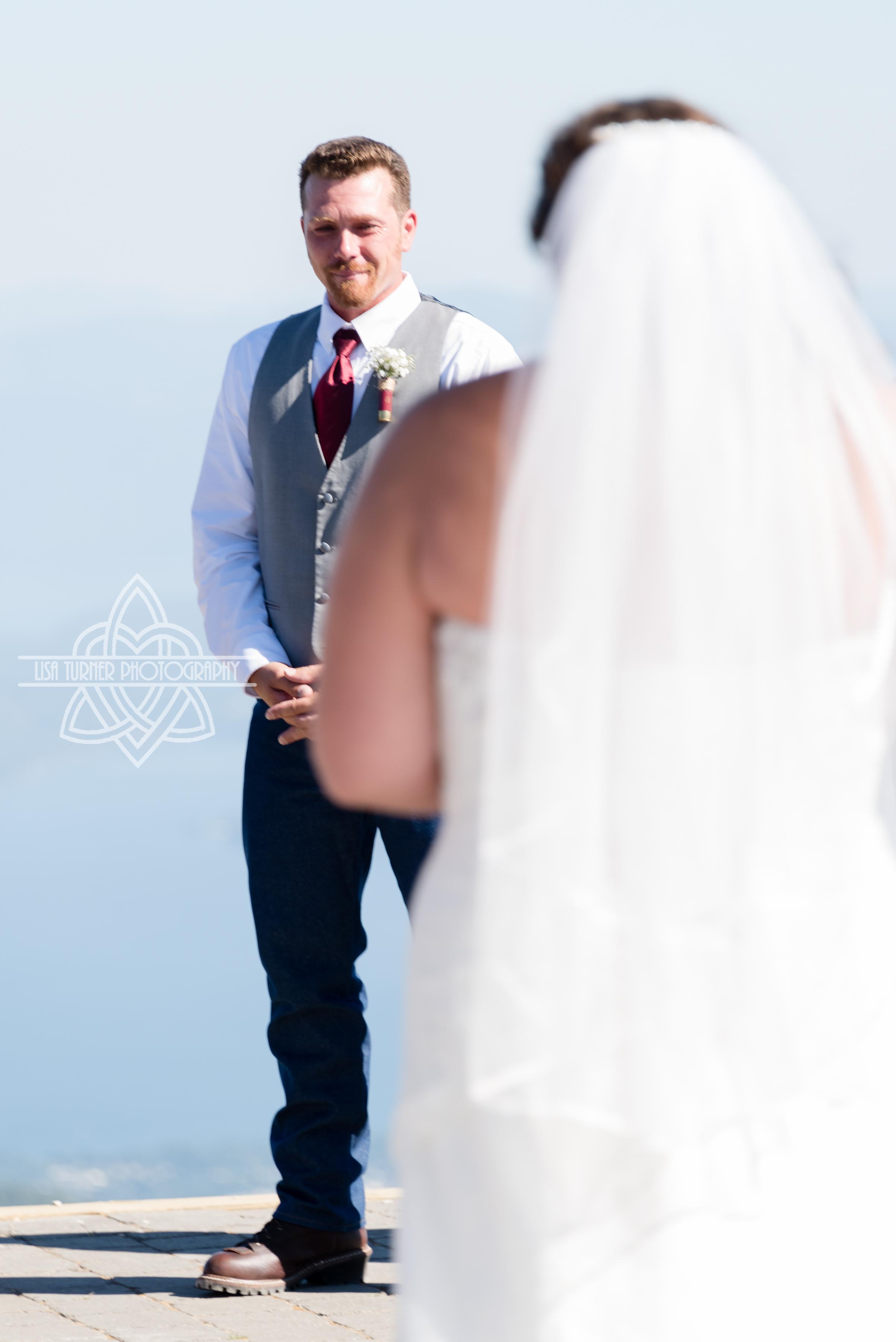 KJ wedding (1 of 3).jpg