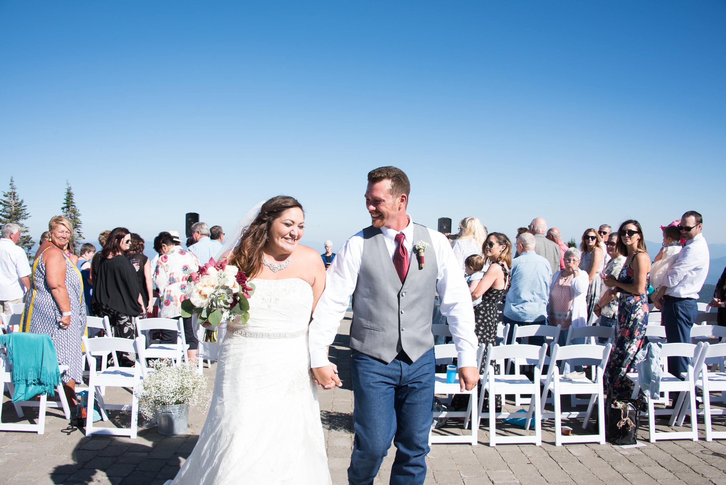 KJ wedding (269 of 447).jpg