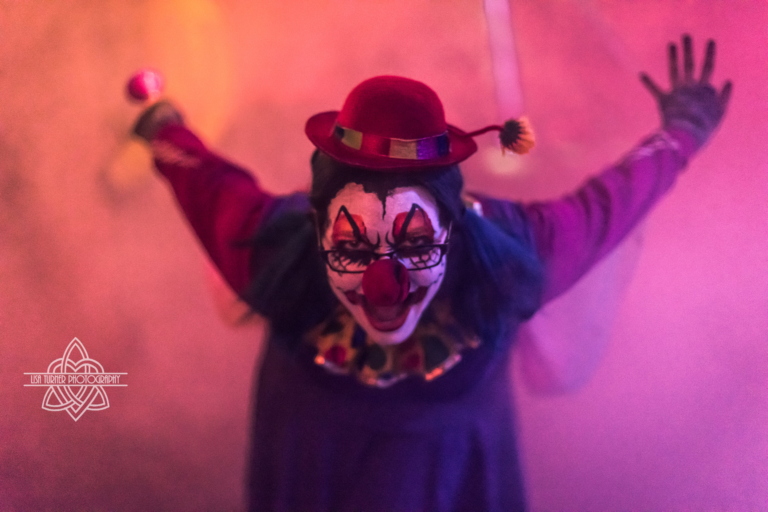clown (1 of 1).jpg