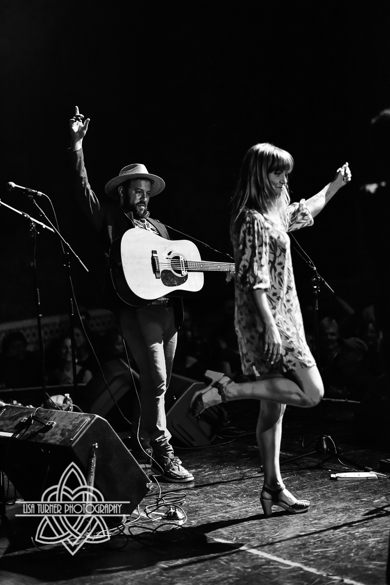 dustbowlrevival (8 of 9).jpg