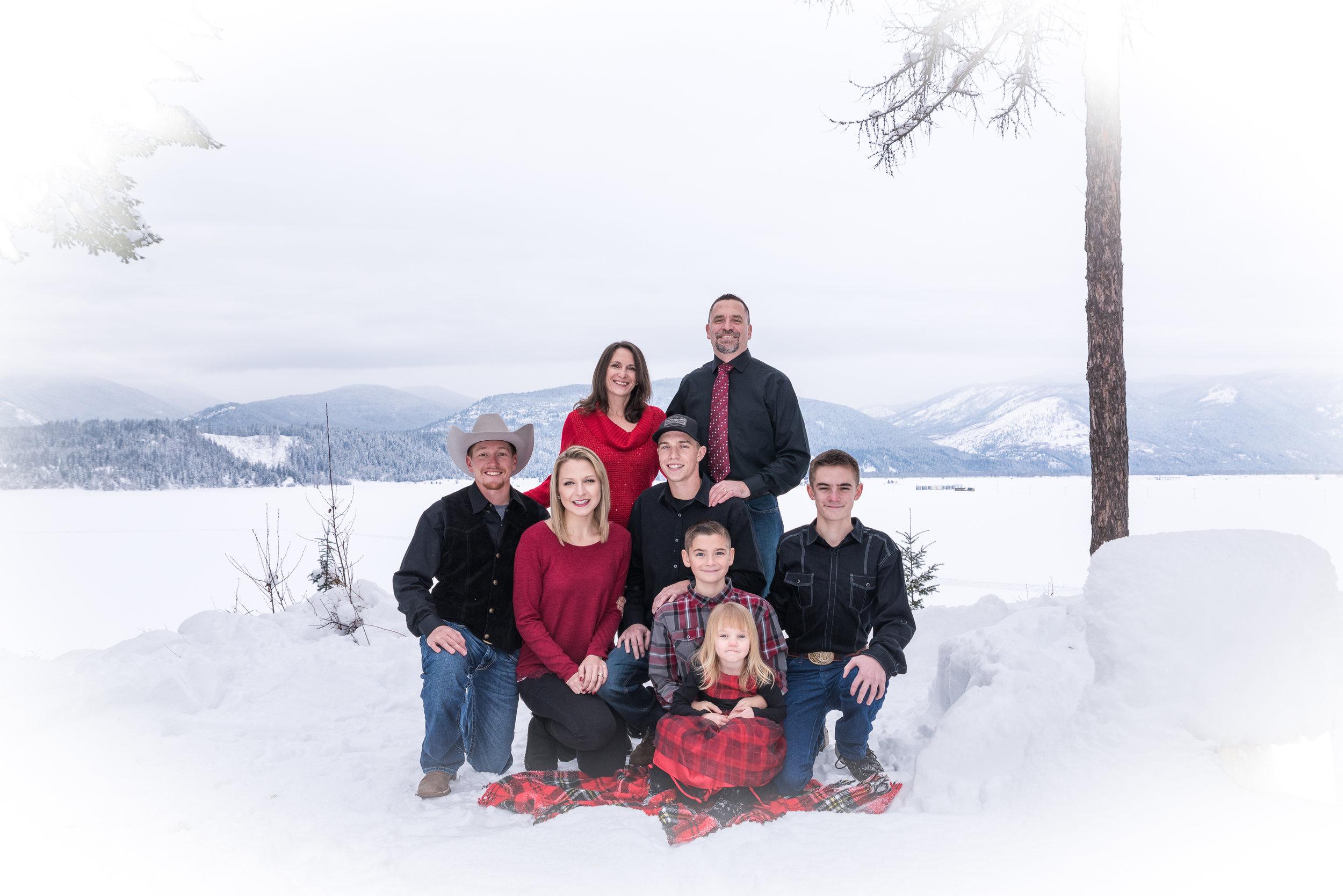 Smith Family-5.jpg