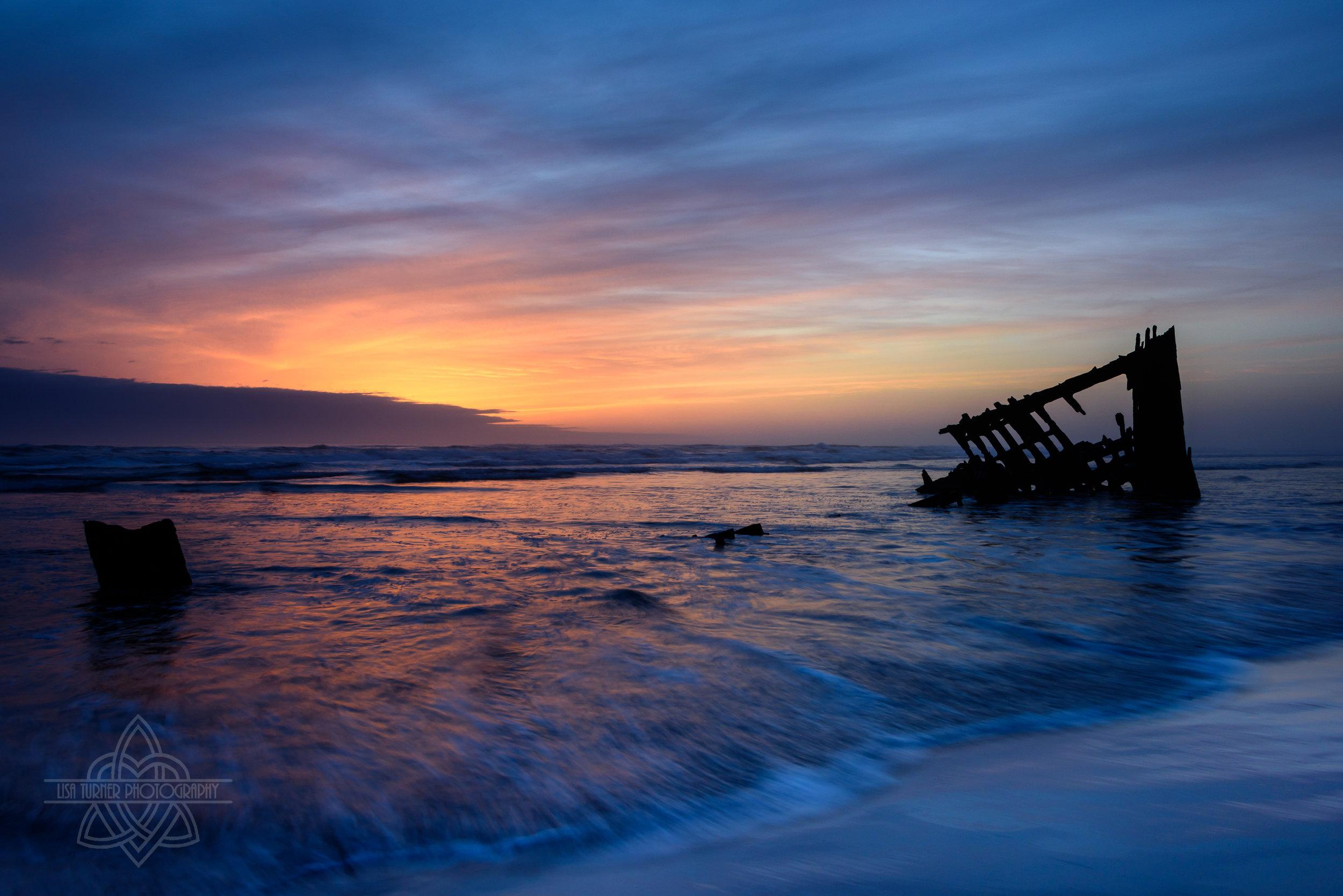 Oregonshipwreck.jpg