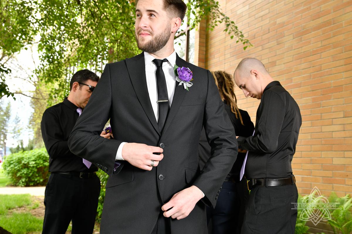 Tuckerwedding-5.jpg
