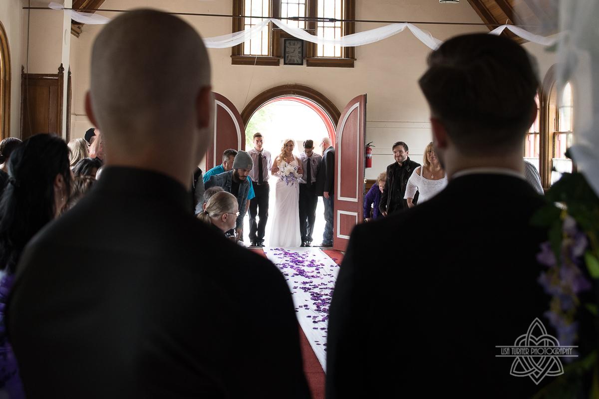 Tuckerwedding-6.jpg