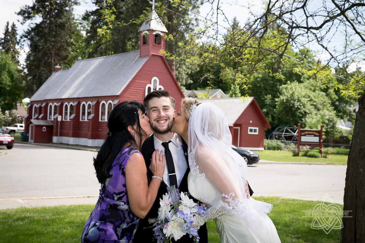 Tuckerwedding-10.jpg