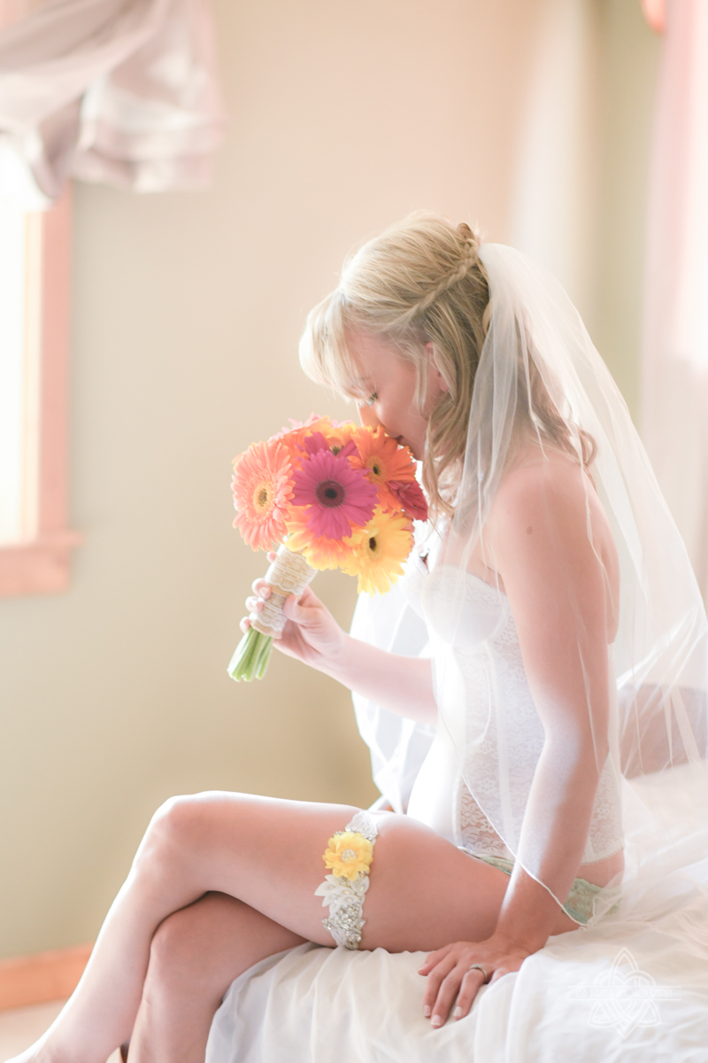 smelltheflowers.jpg