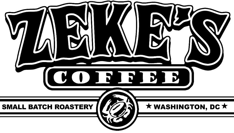 GreatEskape is Fueled a small batch coffee roastery located in the Woodridge neighborhood of Washington, DC (east of Brookland), specializing in organic, fair trade, and sustainable Arabica beans.