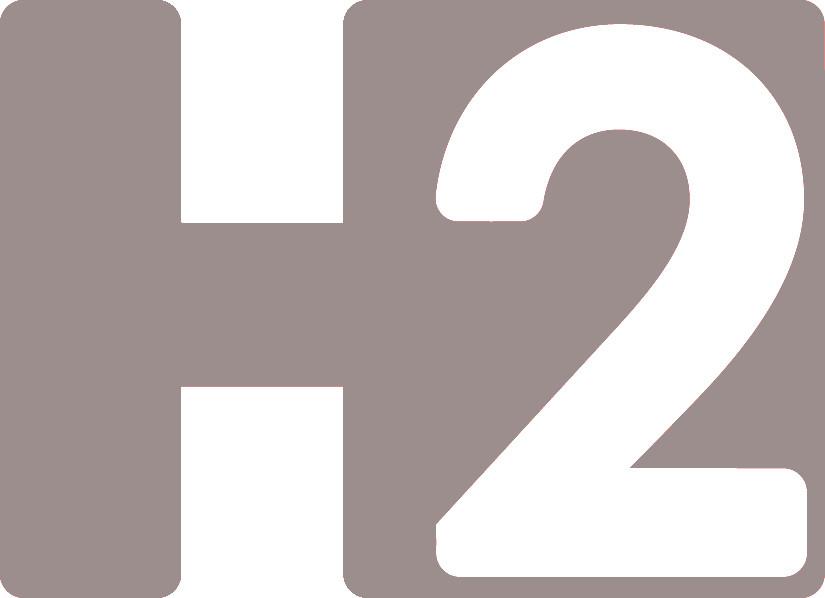 Highway Two is a distributor of fine bike wears